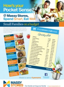 Massy-Budget-Meal