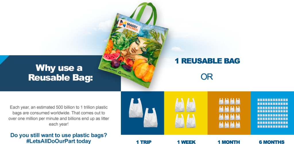 reusable_bag-1-1024x504